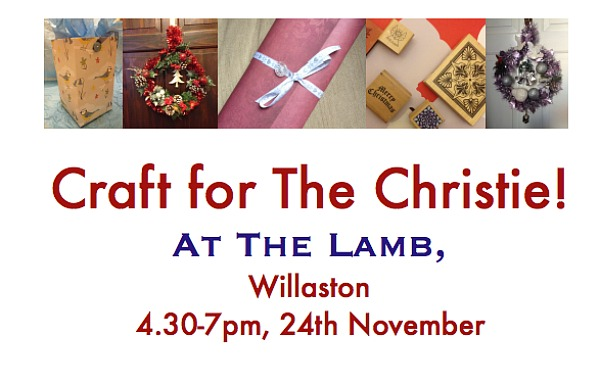craft-for-christie-willaston
