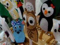 Nantwich Museum to stage craft group Christmas fayres