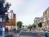 Cheshire East Council launches HS2 hub station action plan