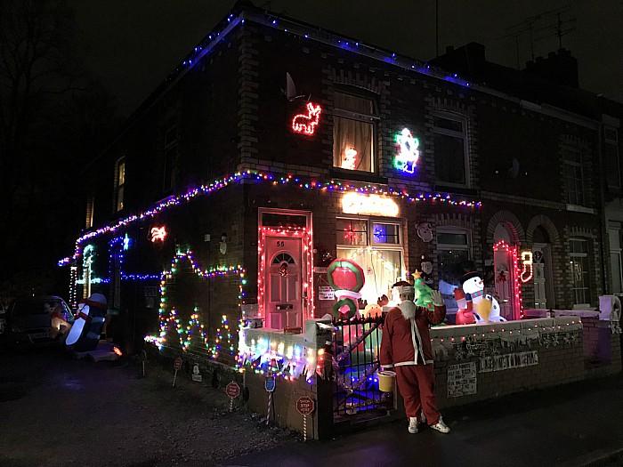 Crewe - Alton Street (1)