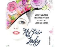 Review: Crewe Amateur Musicals Society's 'My Fair Lady' at Crewe Lyceum