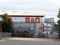 Cheshire East Council finance chief defends £21 million B&Q deal