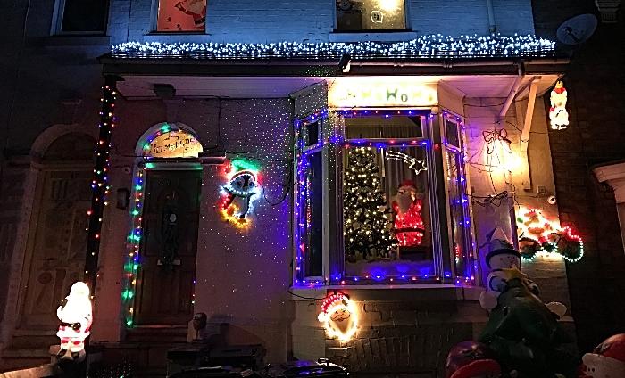 Crewe - Broad Street (1) (1)