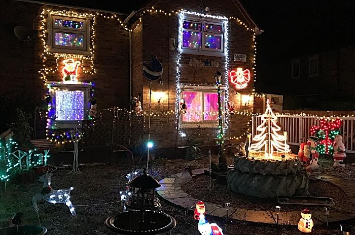 Crewe - Claughton Avenue (2) (1)