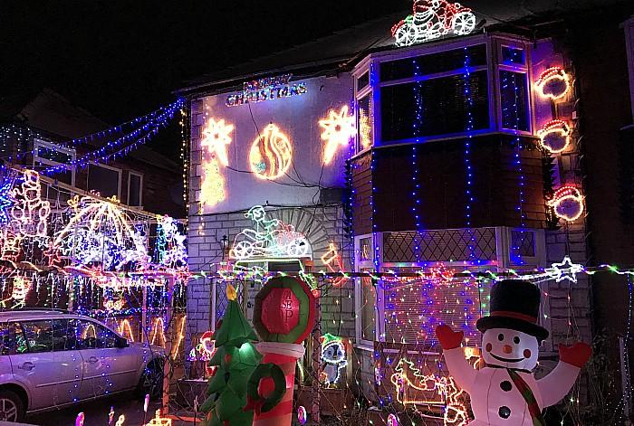 homes - Crewe - Davenport Avenue (3)