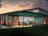 Crewe Engineering and Design UTC gets planning permission