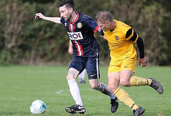Crewe FA Sunday Cup - Sun 21-10-18 - Wistaston Leopard beat Faddiley 4-3 on penalties (7)