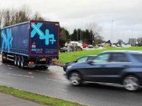 Work to start on £7 million Crewe Green roundabout scheme
