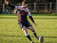 Crewe & Nantwich RUFC kick off 2020-21 season preparations