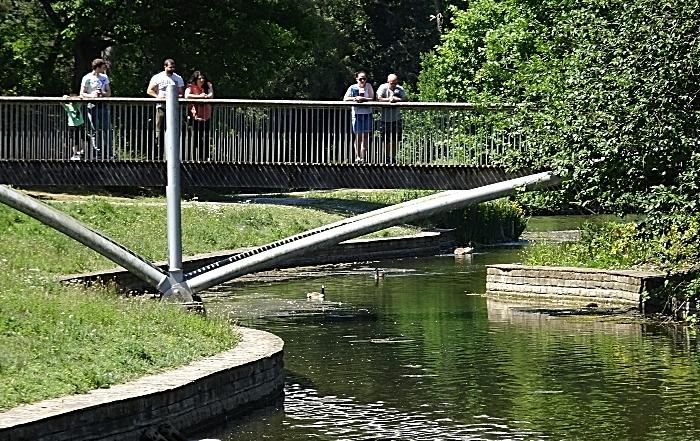 Crewe - Queens Park (1)