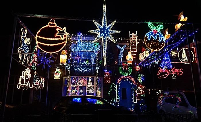 Festive Crewe - Salisbury Avenue (1) (1)