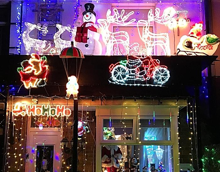 Crewe - Vincent Street (3) (1)