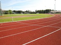 Crewe & Nantwich Athletics Club forced to scrap home competitions