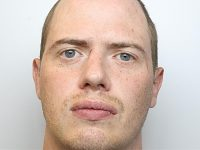 Crewe man jailed for 15 years after horrific street attack