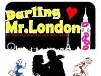 Shavington Drama Group to stage Darling Mr London