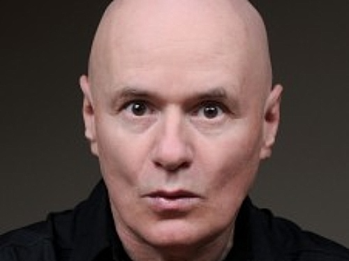Dave Johns - best in stand up