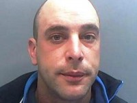 Nantwich man among gang jailed for freight train thefts worth £12,000