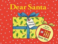 "Crewe Lyceum to host ""Dear Santa"" production for youngsters"