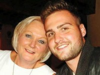 Tribute to Nantwich man, 21, killed in A51 Stapeley crash