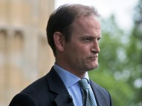 UKIP councillors in Crewe and Nantwich welcome Carswell defection