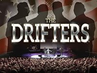 The Drifters to play Crewe Lyceum as part of UK tour