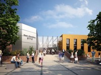 Government backs new University Technical College for South Cheshire