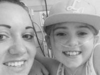 Elle's Wishes ball planned to raise funds for Wrenbury girl's transplant