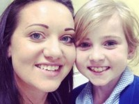 Elle Morris mum to tackle 65km challenge in her memory