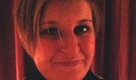 Nantwich rugby wife to skydive in aid of paralysed player Kieran Flynn