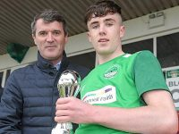 Nantwich Town sign Stoke City youngster on month-long loan