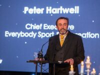 Nominations open for Everybody sports awards in Cheshire East
