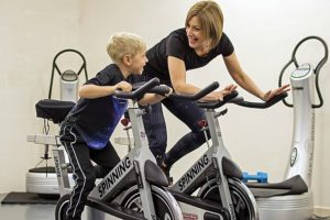 Nantwich Excel Training Studio shortlisted in South Cheshire Chamber awards