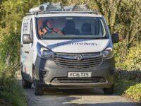"Nantwich to get ""fastest broadband speeds in Europe"" says Openreach"