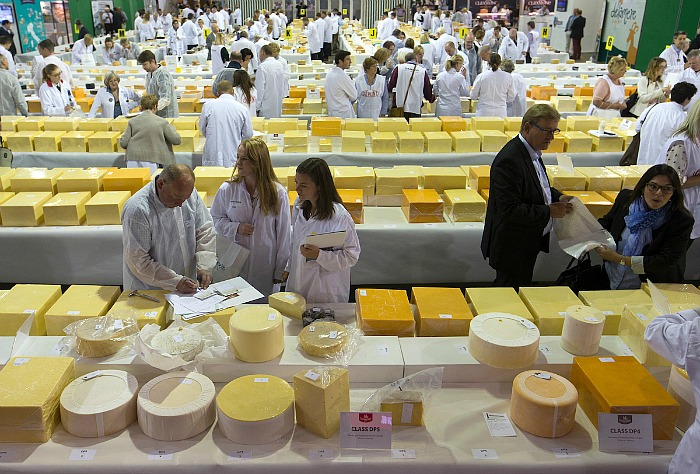FSP_INTERNATIONAL_CHEESE_AWARDS_009