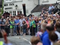 Wybunbury Fig Pie Wake event set to attract thousands
