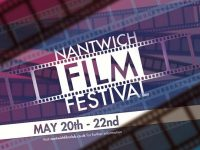 Nantwich Film Club to host town's first film festival in May