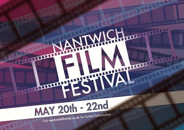 Film Club film festival logo