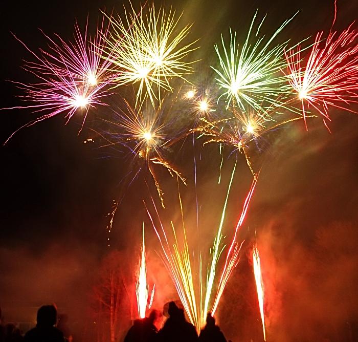 Fireworks display (1) (1)