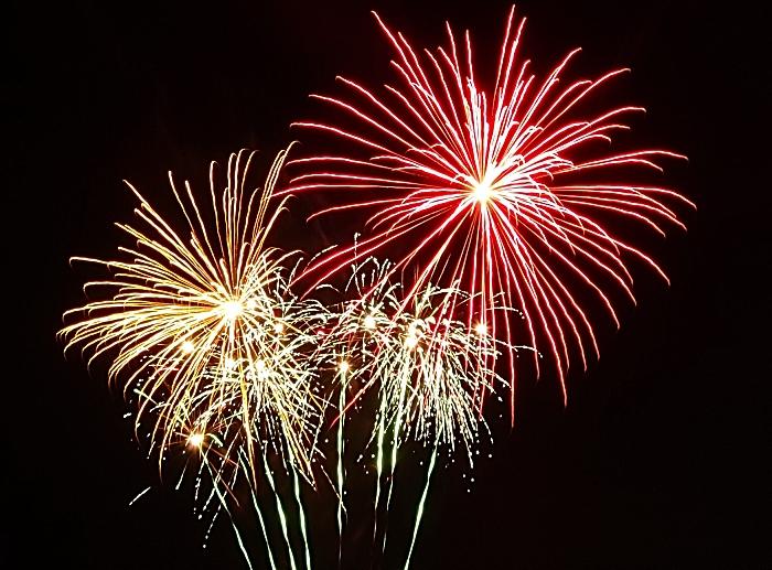 Fireworks display (2) (1)