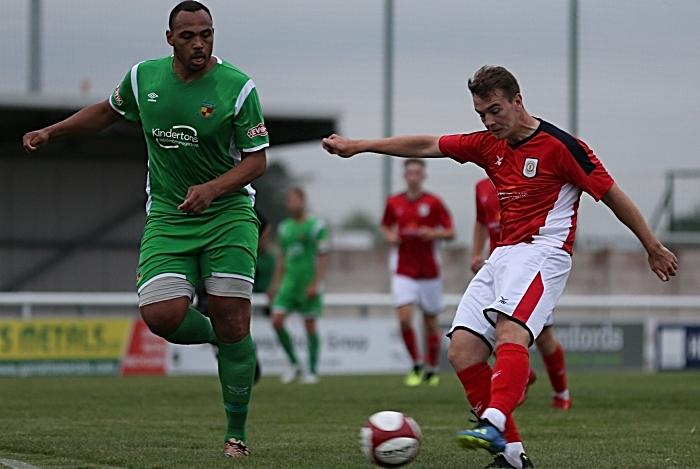 First Crewe Alexandra XI goal - Lewis Reilly (1) (1)