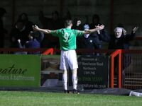 Nantwich Town ease in to next round of FA Trophy with 5-2 win at Witton