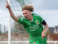Nantwich Town earn hard fought 3-2 win over Lancaster City