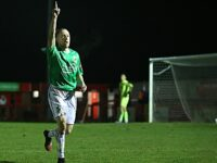 FA Trophy preview: Nantwich Town v Hereford FC