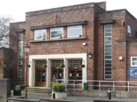 £22.9million Town Deal funding announced for Crewe