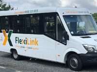 Cheshire East Council to restart FlexiLink and Shopmobility services