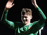 Nantwich Town stroll to 7-0 victory over Cammell Laird in Cheshire Cup