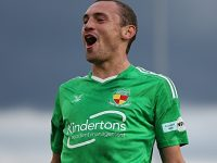 Nantwich Town beat Newcastle 2-1 in pre-season friendly