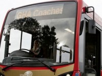 Angry Shavington residents 'forgotten' in bus service shake-up