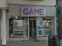 Police probe another armed robbery in Crewe after Game store raided