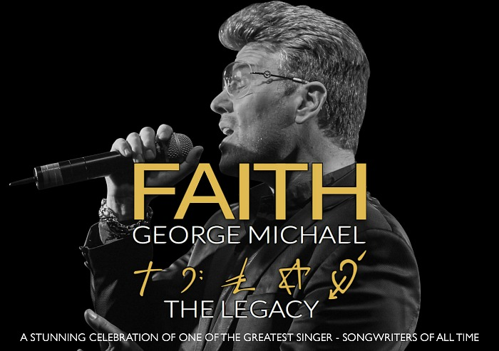 George Michael poster landscape-page-001
